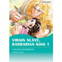 [Bundle] Virgin Slave, Barbarian King