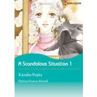 [Bundle] A Scandalous Situation