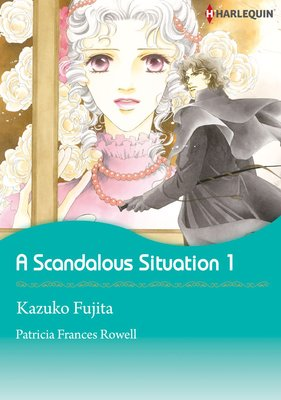 [Bundle] A Scandalous Situation