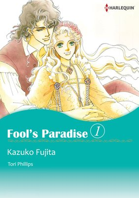 [Bundle] Fool's Paradise