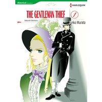[Bundle] The Gentleman Thief