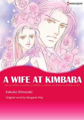 A Wife at Kimbara
