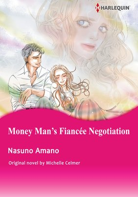 Money Man's Fiancee Negotiation