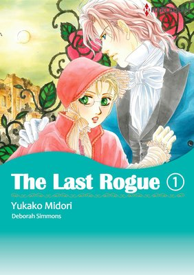 [Bundle] The Last Rogue