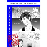 Pirka Love