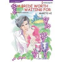 [Bundle] Romantic Suspense Vol.1