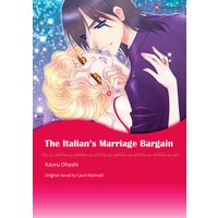 The Italian's Marriage Bargain