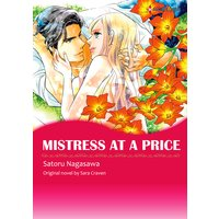 Mistress at a Price