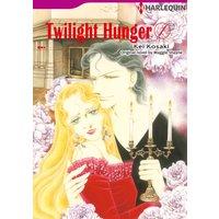 [Bundle] Twilight Hunger