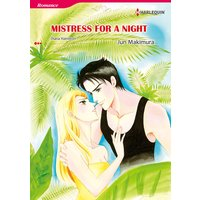 [Bundle] Mistress Heroine Selection vol.2
