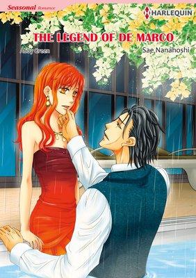 [Bundle] Sae Nanahoshi Best Selection Vol.1