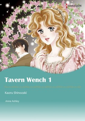 [Bundle] Tavern Wench