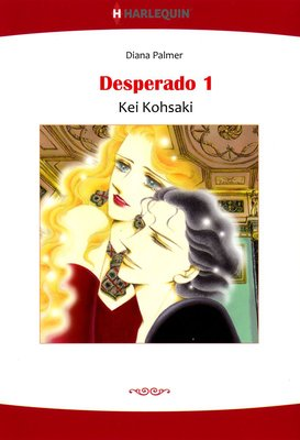 [Bundle] Desperado