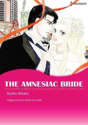 The Amnesiac Bride