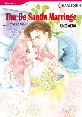 [Bundle] Junko Okada Best Selection Vol.2