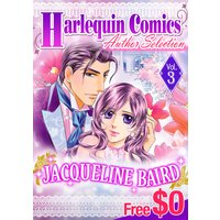 Harlequin Comics Author Selection Vol. 3