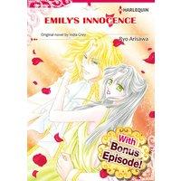 [With Bonus Episode !] Emily's Innocence