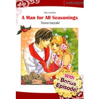 [With Bonus Episode !] A Man for All Seasonings