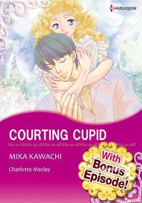 [With Bonus Episode !] Courting Cupid