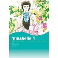 [Bundle] Annabelle Series
