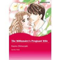 [Bundle] Kaoru Shinozaki Best Selection Vol.1