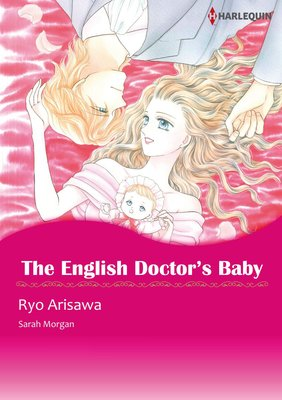 [Bundle] Love with Doctor Selection