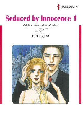 [Bundle] Seduced by Innocence