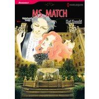 Ms. Match