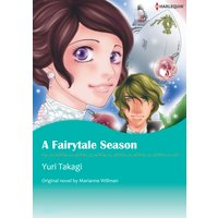 A Fairytale Season