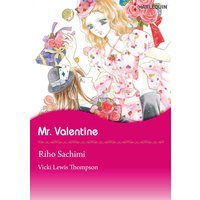 [Bundle] Valentine's Day selection