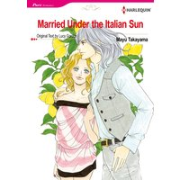 [Bundle] Lucy Gordon Best Selection Vol.1