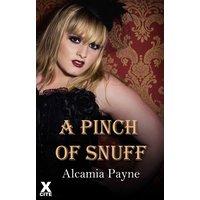 A Pinch of Snuff