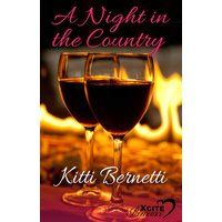 A Night in the Country