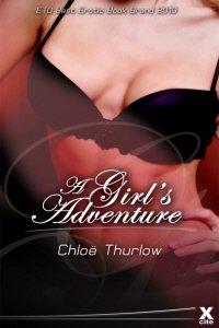 A Girl's Adventures