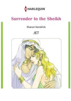 [Bundle] Sharon Kendrick Best Selection Vol.2