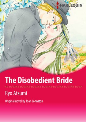 The Disobedient Bride