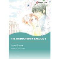 [Bundle] The Bridegroom's Bargain