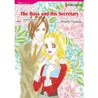 [Bundle] Jessica Steele Best Selection Vol.3