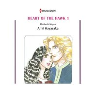 [Bundle] Heart of the Hawk