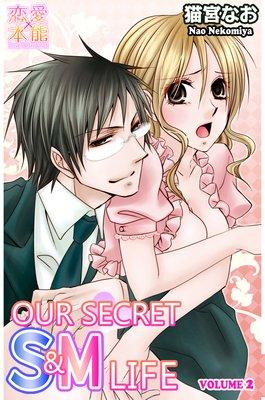 Our Secret S&M Life (2)