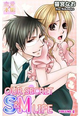 Our Secret S&M Life (4)