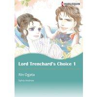 [Bundle] Lord Trenchard's Choice set