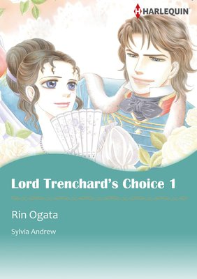 [Bundle] Lord Trenchard's Choice set