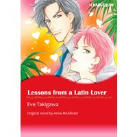 Lessons from a Latin Lover
