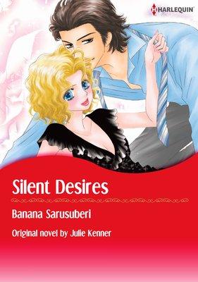 Silent Desires