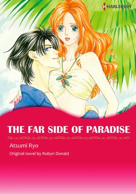 The Far Side of Paradise