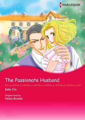 The Passionate Husband