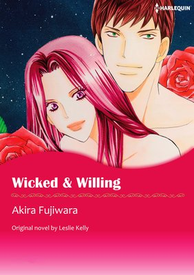 Wicked & Willing