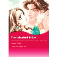 THE INHERITED BRIDE