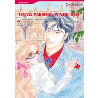 [Bundle] Artist:Tomoko Sato Best Selection Vol.1